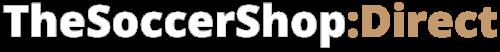 logo_footer