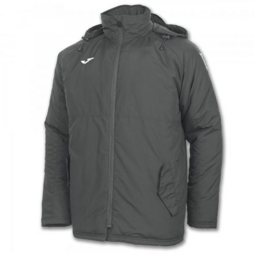 Everest Jacket Anthracite