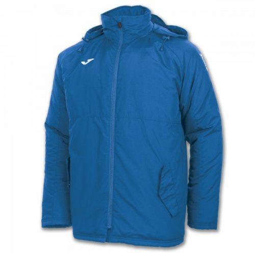 Everest Jacket Royal