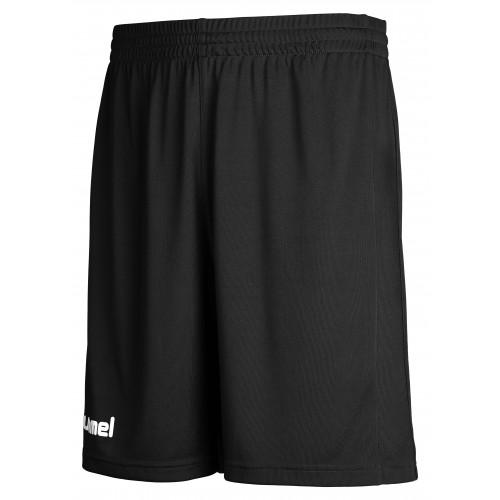 Hummel Core Hybrid Shorts Mens Black