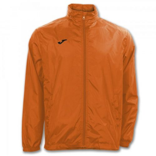 Iris Rainjacket Orange