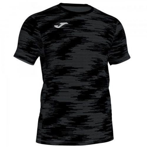 Joma Grafity T-shirt Anthracite