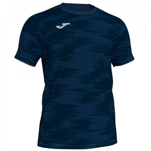 Joma Grafity T-shirt Navy
