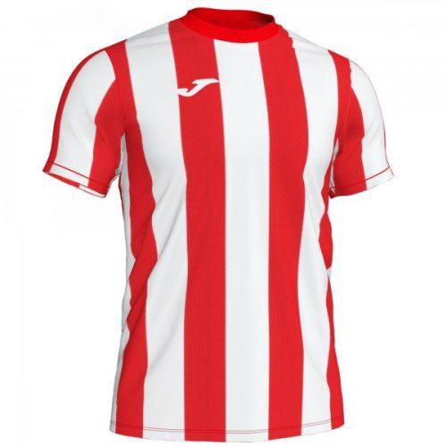 Joma Inter T-shirt Red/White