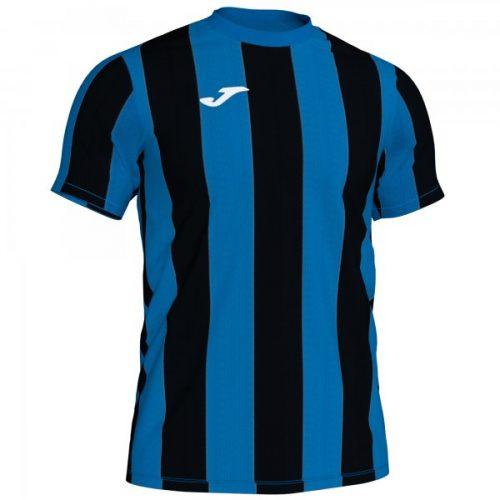 Joma Inter T-shirt Royal/Black