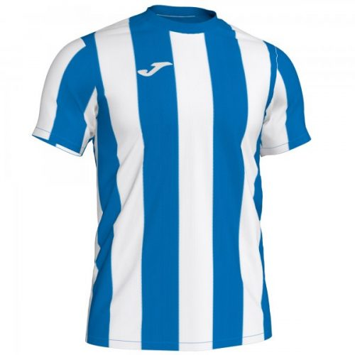 Joma Inter T-shirt Royal/White