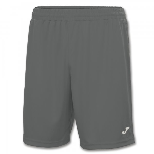 Nobel Anthracite Shorts