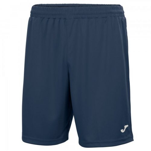 Nobel Navy Shorts