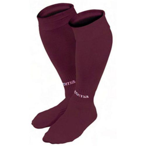 Classic 2 Socks Wine