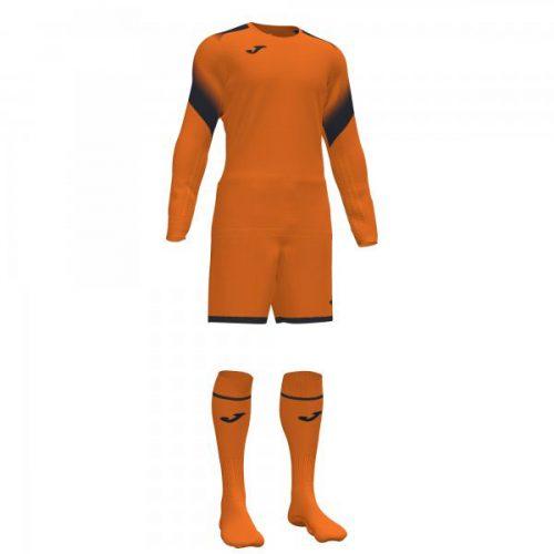 Joma ZamoraV Goalkeeper Orange