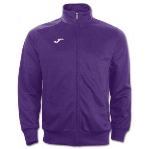 Joma Gala Tracksuit Top Purple
