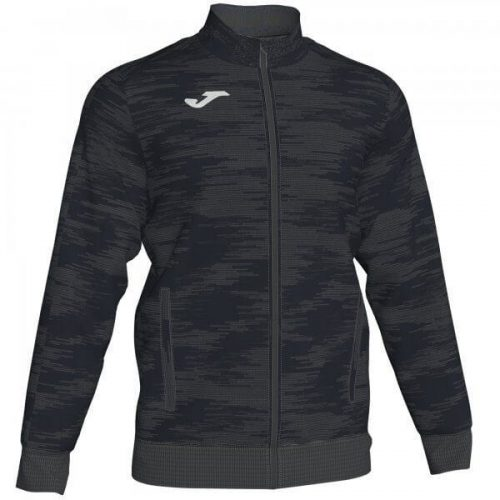 Joma Grafity Jacket Anthracite