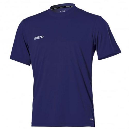 Camero T-Shirt Navy