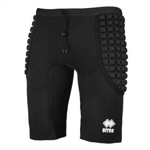 Cayman Goalkeeper Shorts
