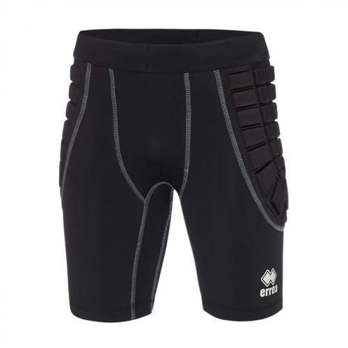 Cayman Light Goalkeeper Shorts