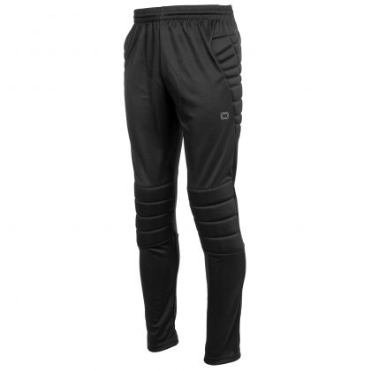 Chester Goalkeeper Pants