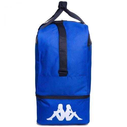 Hardbase Bag Blue
