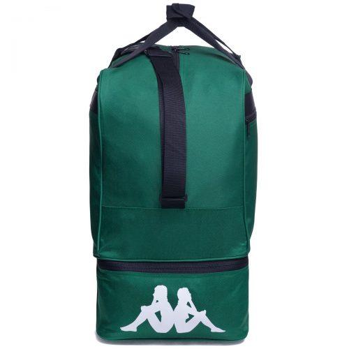 Hardbase Bag Green