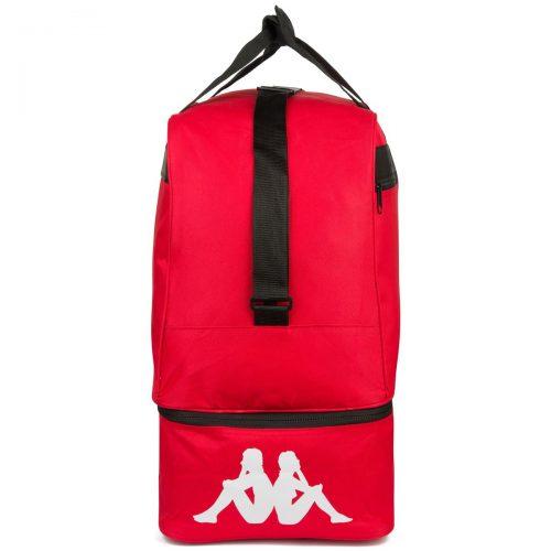 Hardbase Bag Red