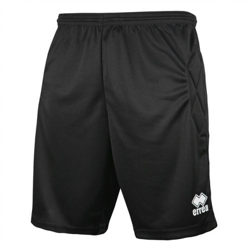 Impact Goalkeeper Shorts