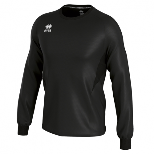 Malibu Goalkeeper Shirt Black