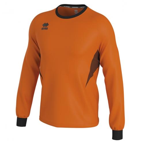 Malibu Goalkeeper Shirt Orange