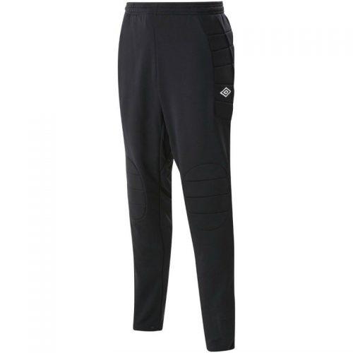 Padded Goalkeeper Pants