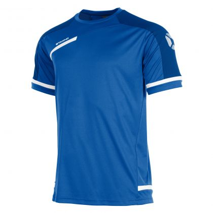 Prestige T-Shirt Royal