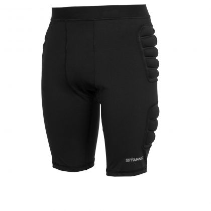 Protection Goalkeeper Shorts