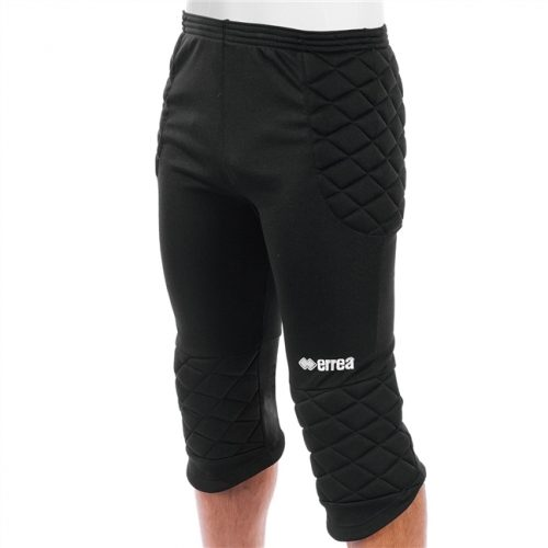 Stopper 3/4 Trousers