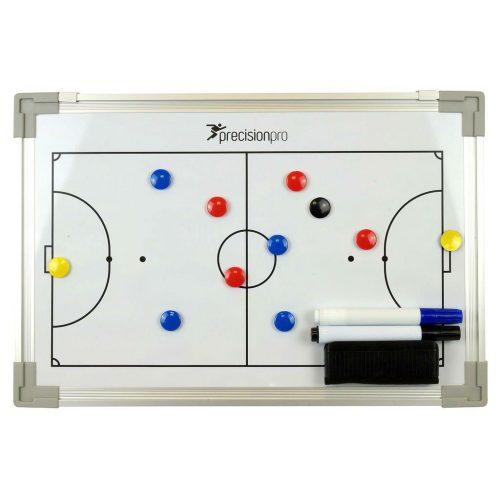 Tactic Board 90x60cm