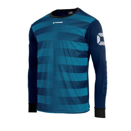 Tivoli Goalkeeper Shirt Navy