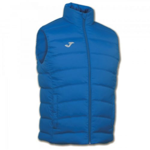 Urban Vest Royal