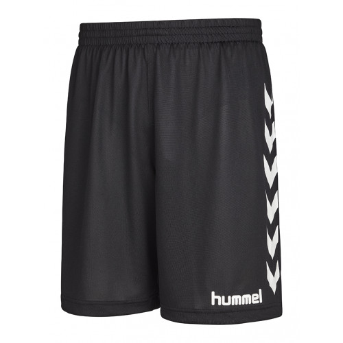 Hummel Essential Goalkeeper Shorts