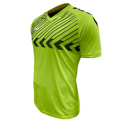 Hummel Elite top safety yellow