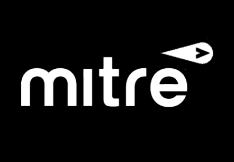 Mitre Logo Size