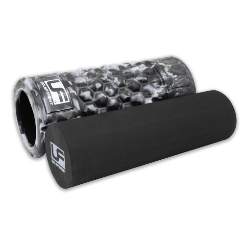 Urban 2in1 Massage Roller