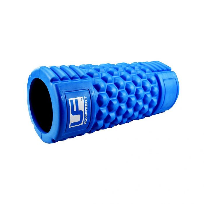 Urban Massage Roller