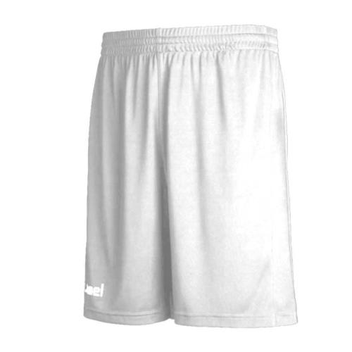 Hummel corehybrid white shorts