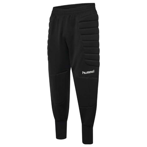 Hummel goalkeeper classic trousers