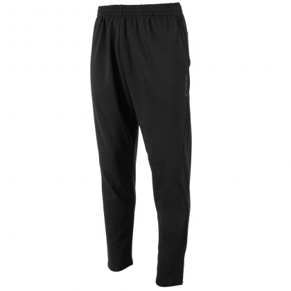 Stanno functionals pant