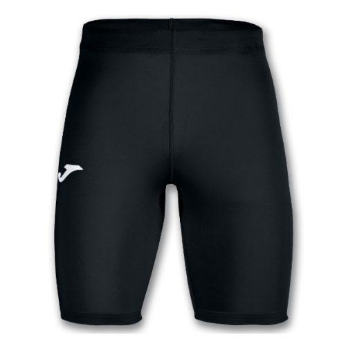 Joma Brama academy shorts black
