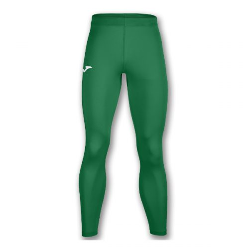 Joma Brama academy tights green