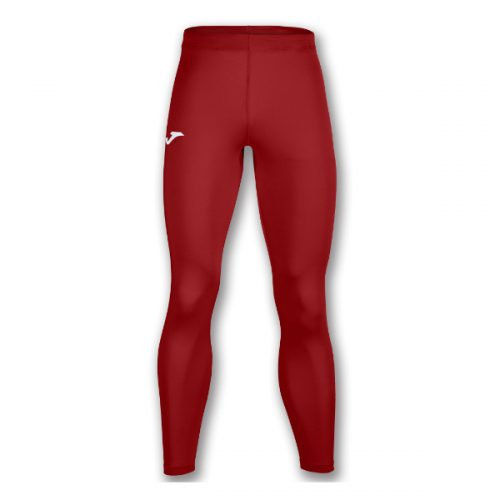Joma Brama academy tights red