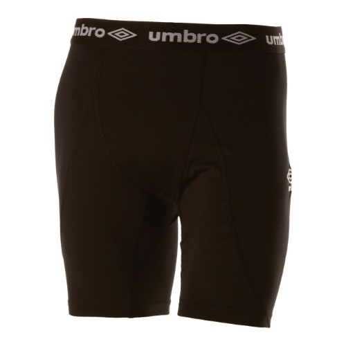 Umbro Core power shorts black