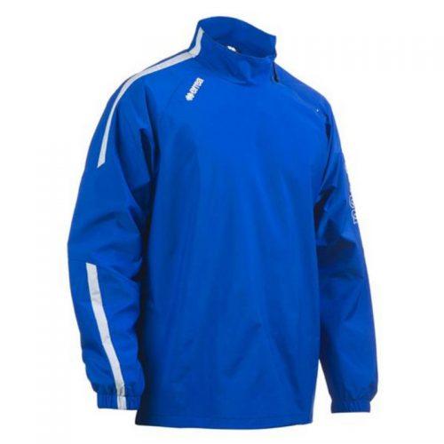 Errea Edmonton Jacket blue