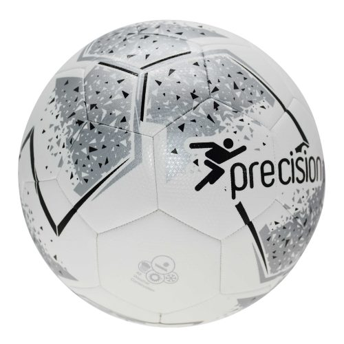 Precision Fusion IMS Training Ball White