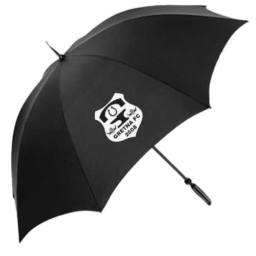 Gretna Golf Umbrella (120cm)