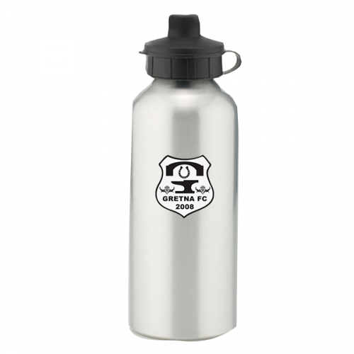 Gretna Water Bottle 600ml