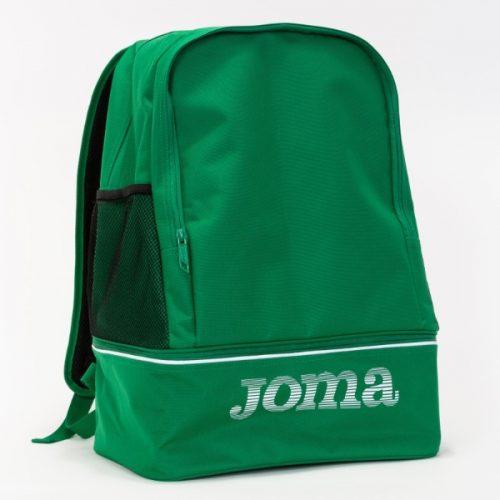 Joma Training backpack Green